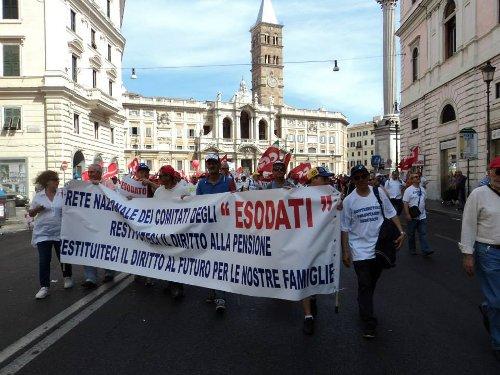 Roma 15-09-2015