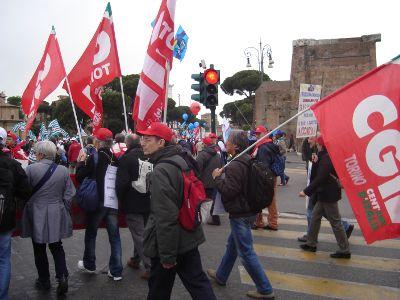 _manifestazione_esodati_2012